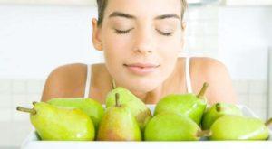 Низкоуглеводная диета - ошибки, которые допускают почти все