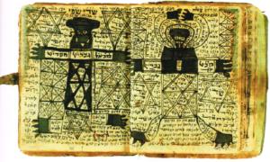 Каббала: знания или магия?