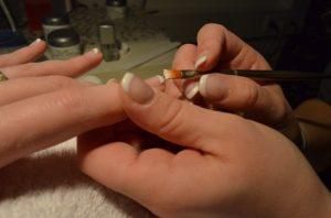 5 главных правил для красивых ногтей