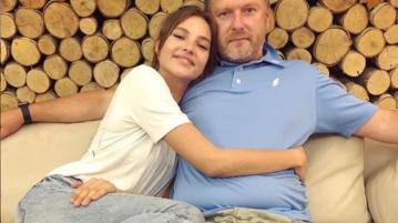 Конфликт в семье Кафельникова исчерпан