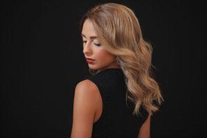 Как сделать волосы гуще и сильнее