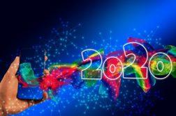 С Новым Годом былой крысы