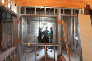 Дизайнерские услуги при создании уютного помещения