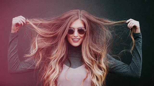 Как часто можно красить волосы по мнению специалистов?